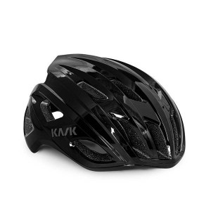 Casque route Kask mojito cubed