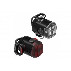LEZYNE NEW LED FEMTO USB...