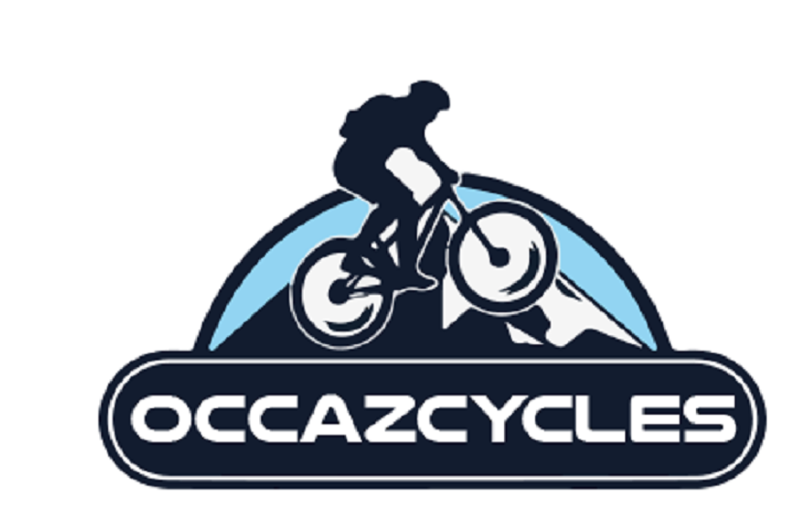 OCCAZCYCLES